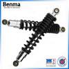 Dirtbike motorcycle shock absorber,adjustable springs shock absorber