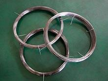 0.01-0.4 mm edm molybdenum and tungsten wire for sale