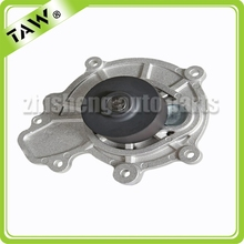 OEM 96440224 top quality and performance high pressure Water Pump for GM car