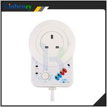 Well-Known For Its Fine Quality Intelligent Power Surge Protector Air Conditioner