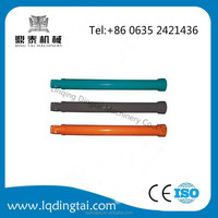 Manufacturer/hydraulic Rams /oil Cylinder/hydraulic Cylinder For Pipe Jacking Machine
