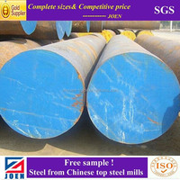 building structural material China supplier C20 1020 Carton steel bars