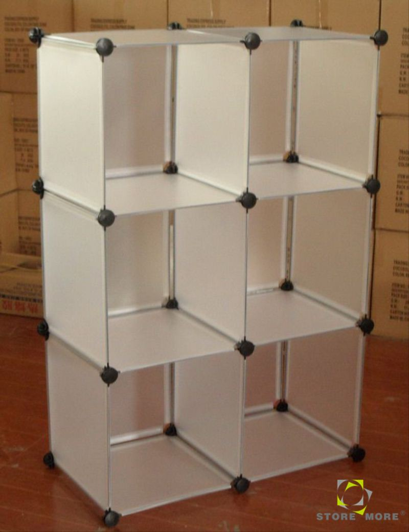 Clear Acrylic Cube Plastic Cubes Wardrobes Storage White & Clear Acrylic Cube Plastic Cubes Wardrobes StorageWhite - Buy Clear ...