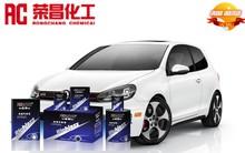 toner for car repairing