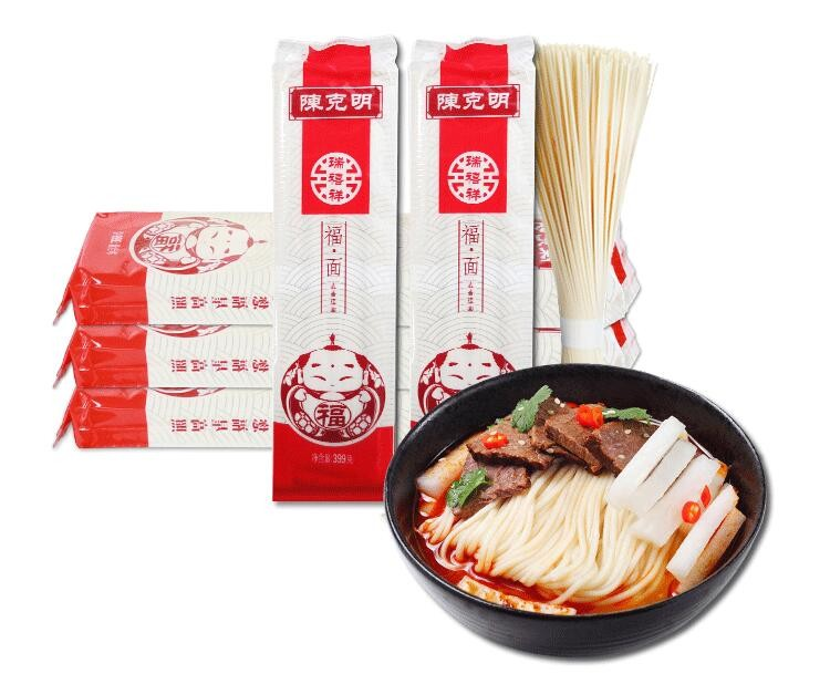how to cook konjac noodles