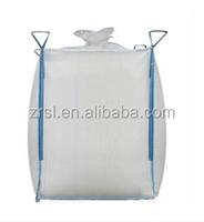 Big Bag / Jumbo Bag / Bulk Bag/ FIBC for lime,sand,cement zr47