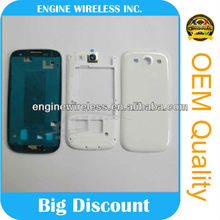 cellular faceplates for samsung galaxy s3 i9300