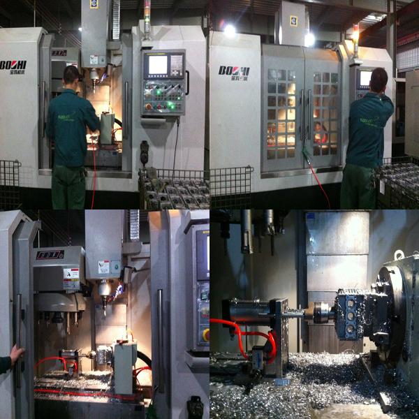 machine centre-2.jpg