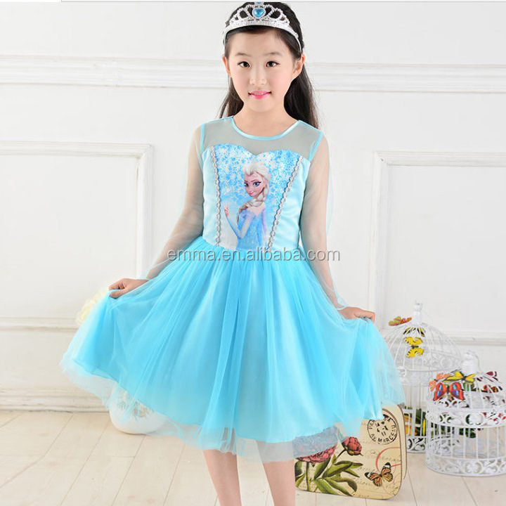 BC5560 BC5566 BC5578 BC5500 ...  sc 1 st  Alibaba : frozen costume for boy  - Germanpascual.Com