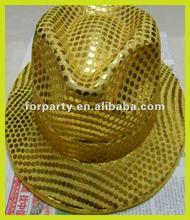 CG-PH053 Cap and hat wholesale hat