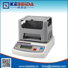 KBD-600Q Oil-Content Tester for Downstream electrical tools of powder metallurgy