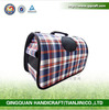 Wholesale Durable Pet Dog Carrier & Chest Carrier & Toy Cat Carrier