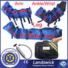 Medical splint Military first aid kit vacuum splint set CE