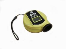 Instrumento de medición de distancia