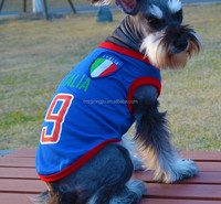 (Hot Selling) Pets dog life vest jacket new product for 2015