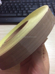Alibaba trade assurance supplier Strong Adhesive 3M Teflon insulationTape