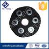 /product-gs/wholesale-engine-part-1244100615-1244100115-1244100715-1264100515-60257472044.html