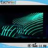 Stage background led dot matrix indoor display big screen