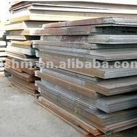 carbon plate ek60 / carbon steel plate s355 / carbon steel plate astm a786