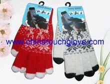 beautiful and new design customized auto mechanic gloves