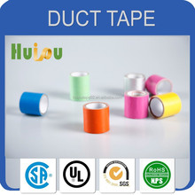 Custom Printed Custom cloth/duct tape with high credit insurance