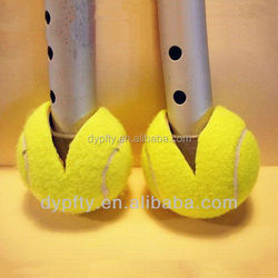 good quality cheap tennis balls for chairs
