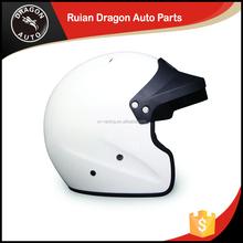 Wholesale Low Price High Quality SAH2010 safety helmet / customize motorcycle racing helmet bag (composite)