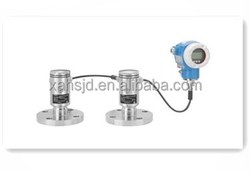 Factory cost E+H Electronic differential pressure Transmitter FMD72