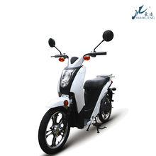 Windstorm,350w 2 wheel stand up electric scooter handicap