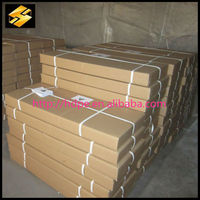 SGS Certification Hot sale abrasion and impact resistant color HDPE sheet with grest quality