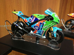 Hot China Products Wholesale OEM motorcycles gifts