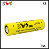 Latestbroiler battery cage48v lipo battery ac delco battery