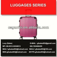 best and hot sell luggage luggage bag pictures for luggage using