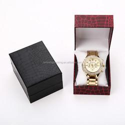 Wholesale Watch Case,Empty Watch Case,Watch Case