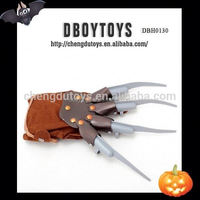 DBH0130 Halloween party toy wholesale eco-friendly material home wall decoration for sale EN-71/6P
