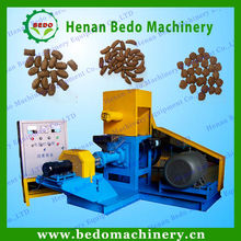 China wholesale poultry feed processing equipment