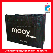 Recycle Promotion Reusable Shopping Bag
