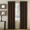 curtains with valance curtain patterns