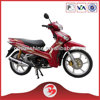 Economic High Power cub mini motorcycle
