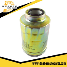 Micro fuel filter for mitsubishi pajero auto fuel filter