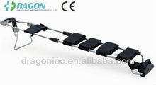 DW-FA004 Leg Traction Splint Set