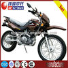 Super sport gas dirt bike motorcycle 250cc for sell ZF200GY