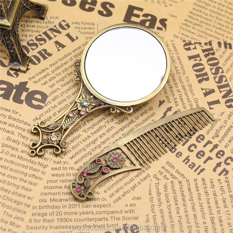 gift antique makeup mirror set1.jpg
