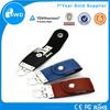 USB Removable Flash Memory Flash Drives USB Pen Drive for 2GB 4GB 8GB 16GB