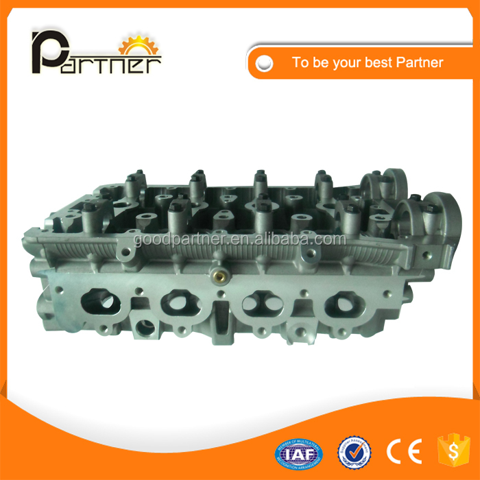 Small Block F16d3 (oem No.: 96378691/ 96389035 ) Aluminum