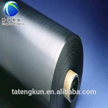 norma de la astm mejor 2mm hdpe geomembrana precio