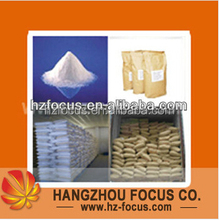 dextrose anhydrous powder for food chemical