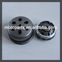 gy6 mini moto parts with clutch