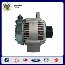 auto parts 12v mini alternator for suzuki swift 1.5L OEM:31400-56K00