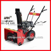 Snow Cleaner 7.0HP Two Stage